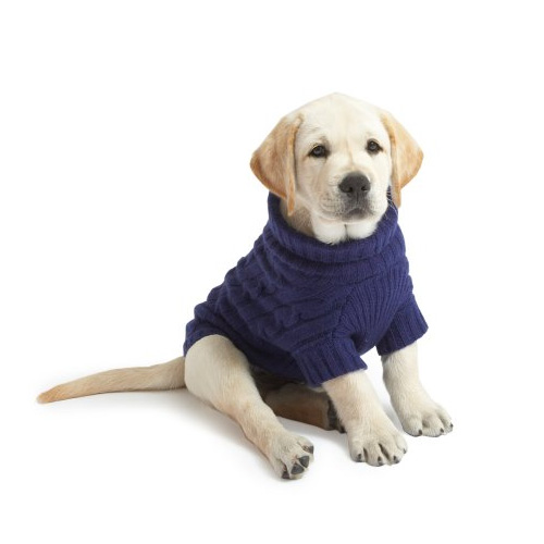 Walkfidosweater
