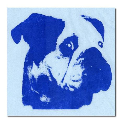 Englishbulldogshirt